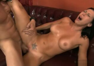 Rachel starr cheating