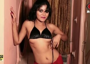 Red-hot indian pornography