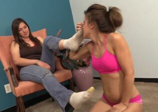 Malena morgan hd vids